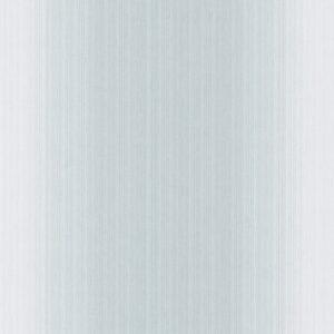 295-66559