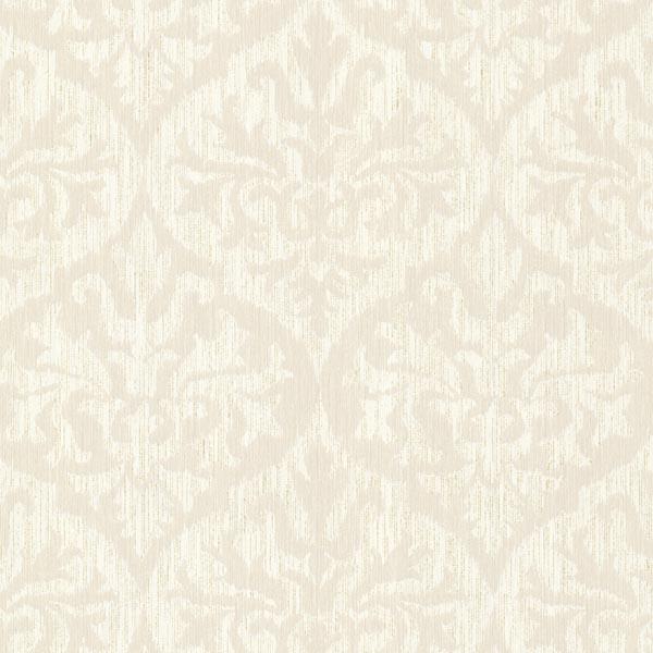 Papel de Parede Código: 2542-20702