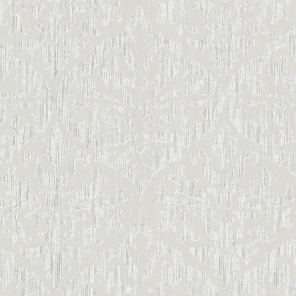 Papel de Parede Código: 2542-20703
