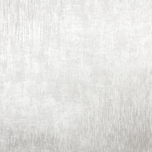 Papel de Parede Código: 2542-20709
