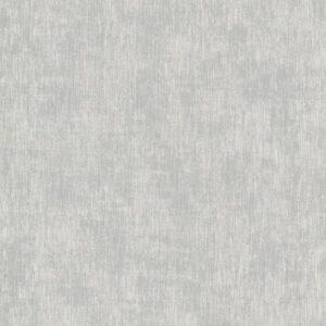 Papel de Parede Código: 2542-20711