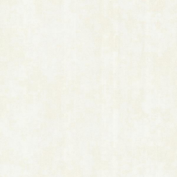 Papel de Parede Código: 2542-20739