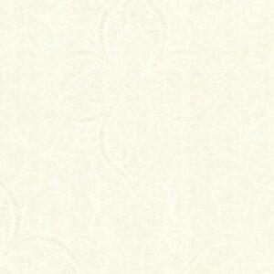Papel de Parede Código: 2542-20741