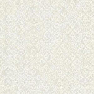 Papel de Parede Código: 2542-20745