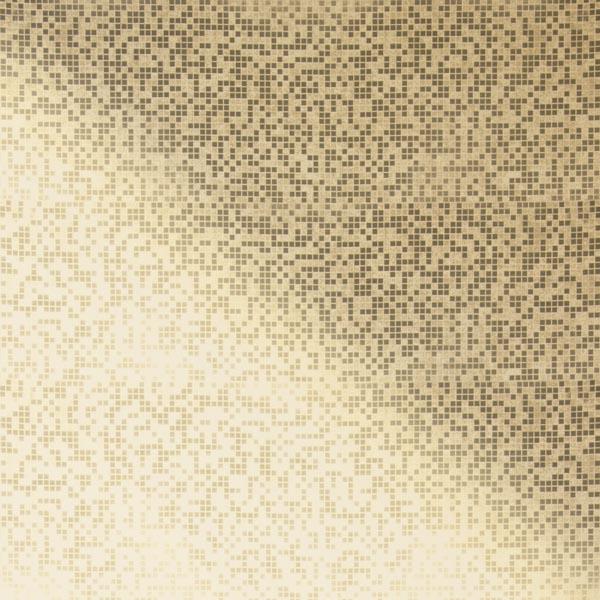 Papel de Parede Código: 2542-20757
