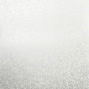 Papel de Parede Código: 2542-20759