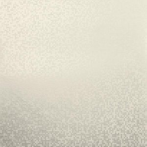 Papel de Parede Código: 2542-20761