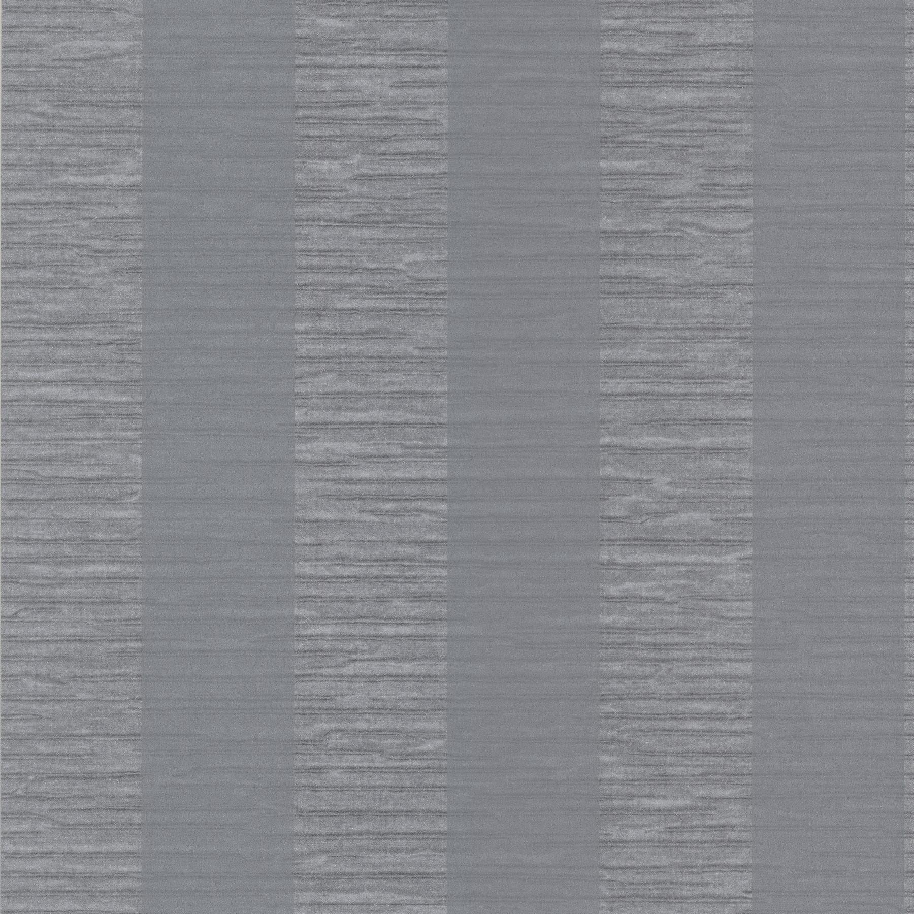Papel de Parede Código: 295-66527