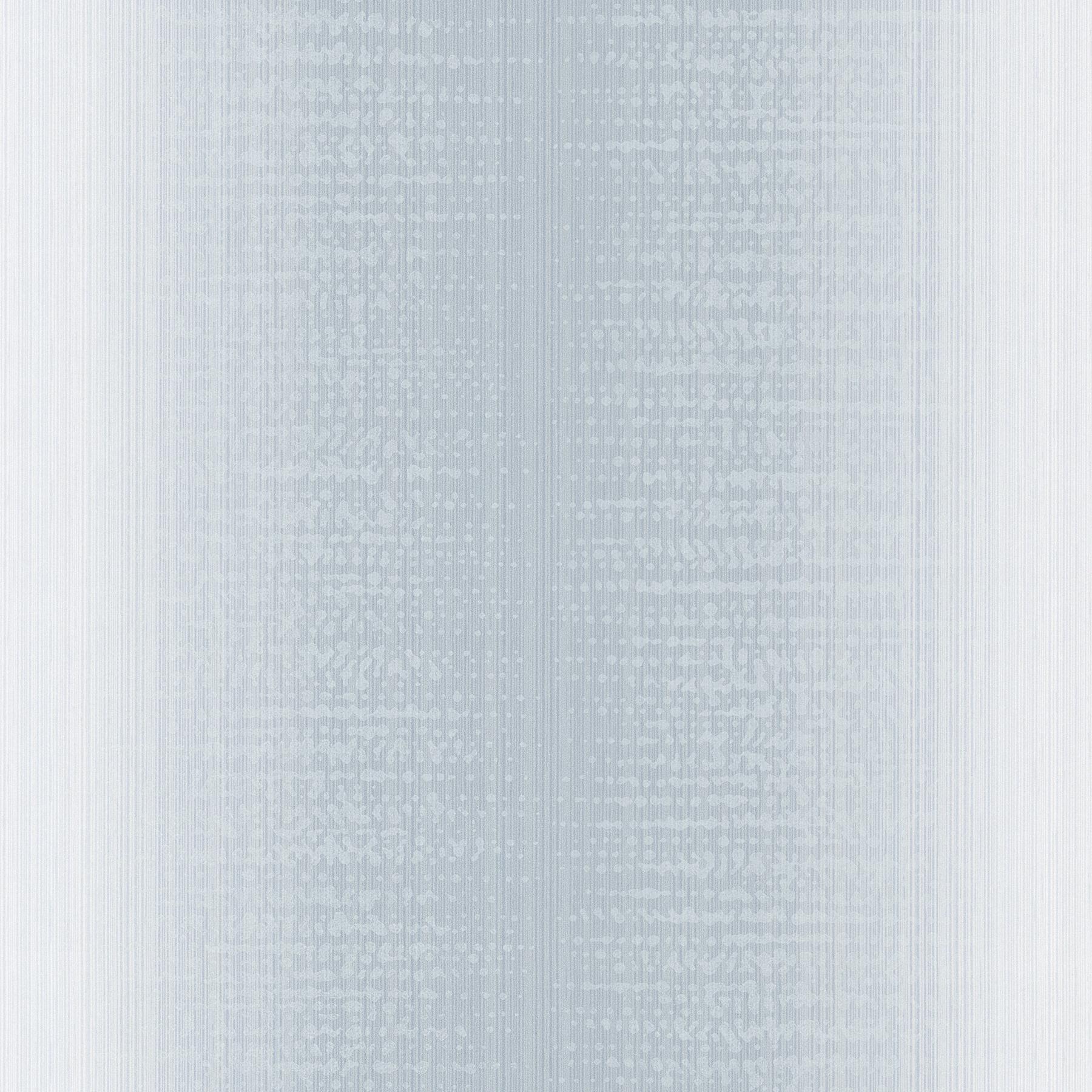Papel de Parede Código: 295-66545