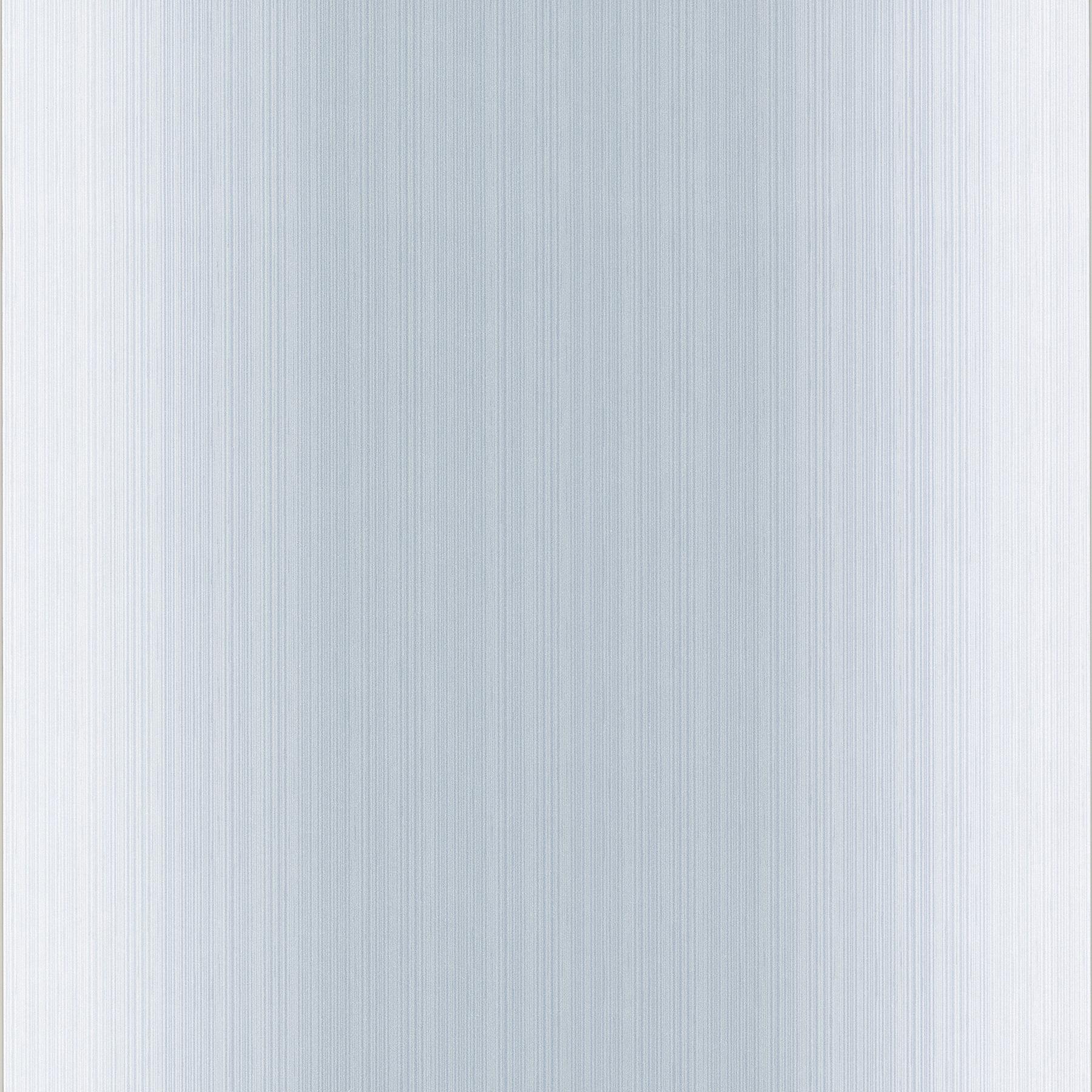 Papel de Parede Código: 295-66552