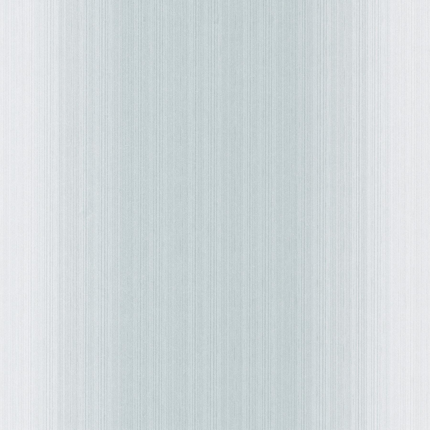 Papel de Parede Código: 295-66559