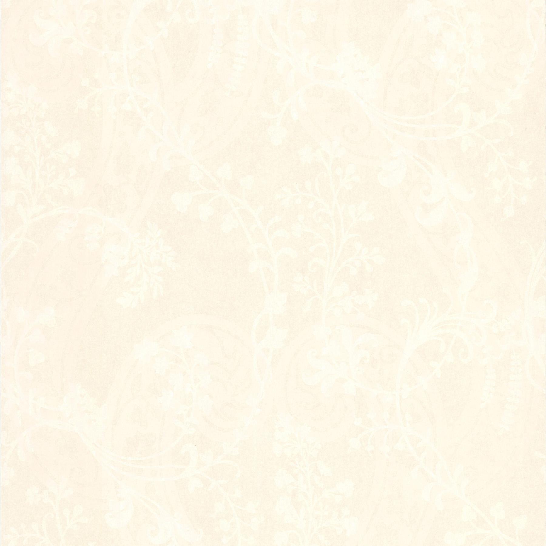 Papel de Parede Código: 301-66900