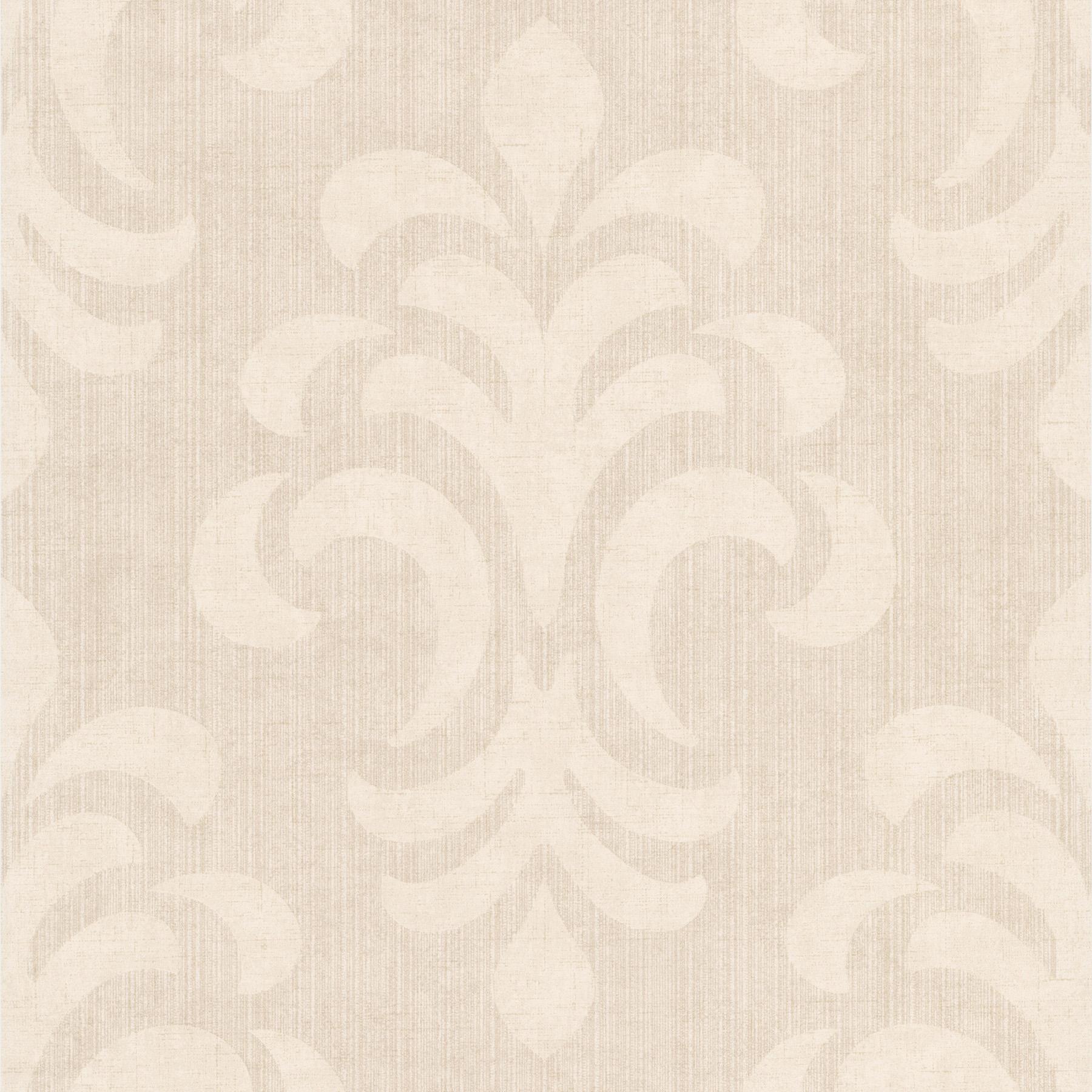 Papel de Parede Código: 301-66962