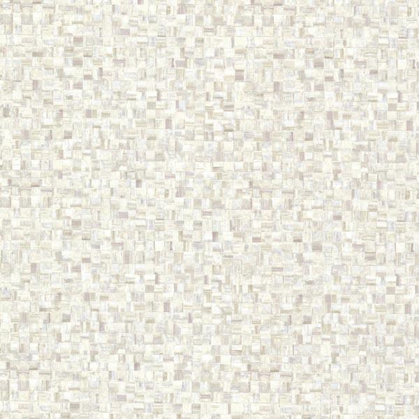Papel de Parede Código: HZN43001