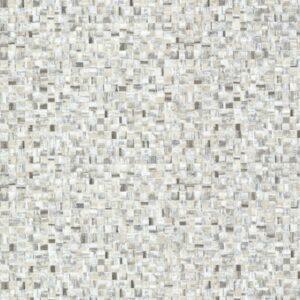 Papel de Parede Código: HZN43002