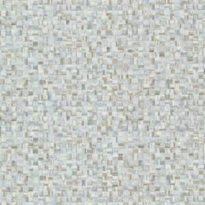 Papel de Parede Código: HZN43003