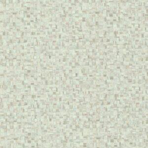 Papel de Parede Código: HZN43006