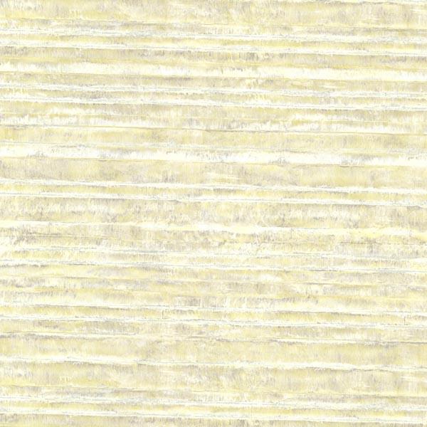Papel de Parede Código: HZN43011
