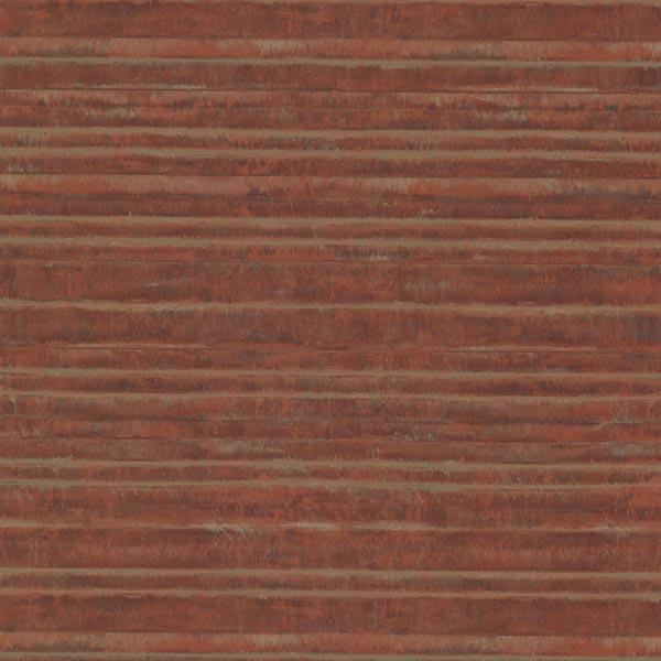 Papel de Parede Código: HZN43018
