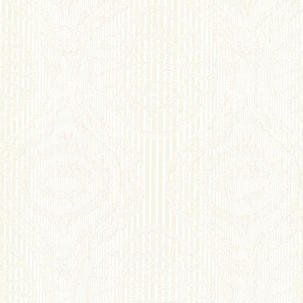 Papel de Parede Código: HZN43031