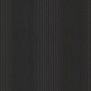 Papel de Parede Código: HZN43042