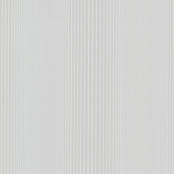 Papel de Parede Código: HZN43044