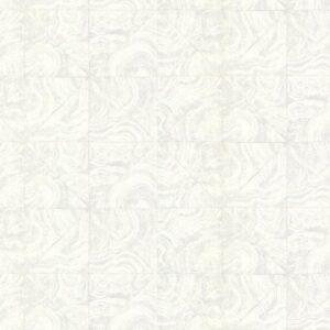 Papel de Parede Código: HZN43104