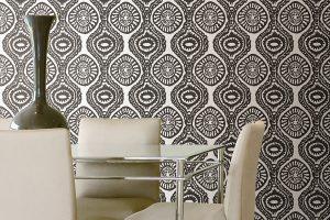 Papel-de-parede-decorado