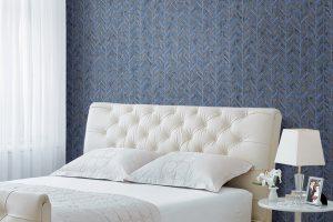 Papel-de-parede-decoradoHZN43065_Room