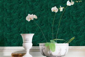 Papel-de-parede-decoradoHZN43102_Room