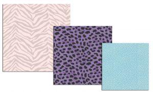 animalprint-papel-de-parede-infantil