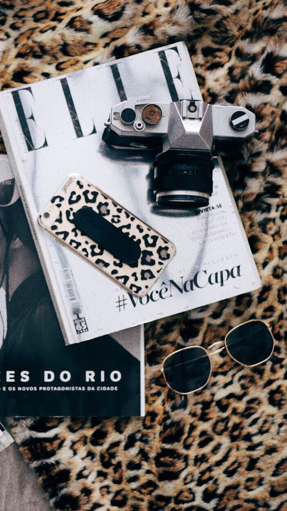 revista-de-tendencia-animalprint