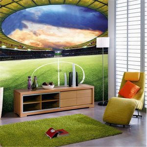 sala futebol 2