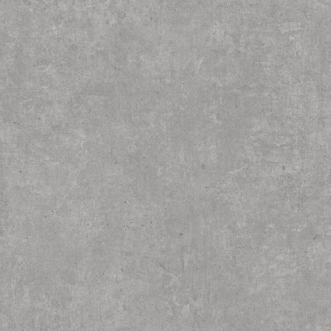 Papel-de-Parede-Cinza-Chumbo-3708