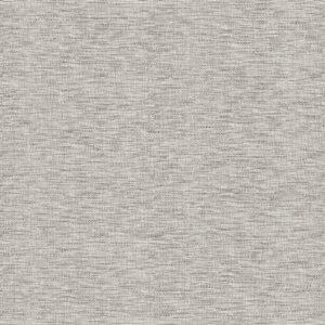 Papel de Parede Cinza Claro 3712