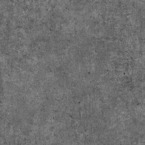 Papel de Parede Cinza Escuro 3709