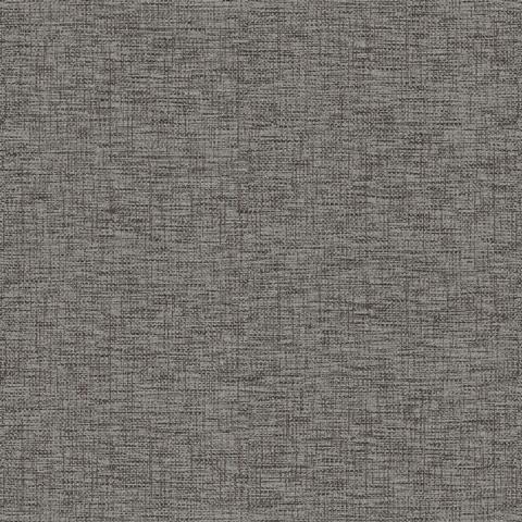 Papel de Parede Cinza Escuro 3711