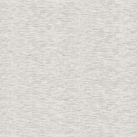 Papel de Parede Linhas Cinza 3713