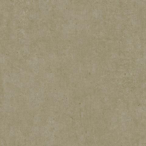 Papel de Parede Marrom Claro 3710