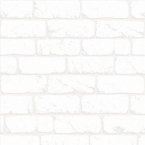 Papel-de-Parede-Tijolinho-Branco-3805