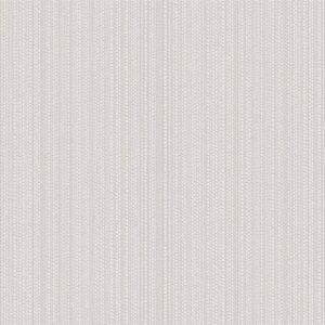 Papel de Parede relevo cinza 3812