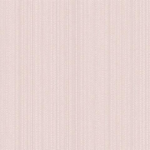 Papel de Parede relevo rosa 3811