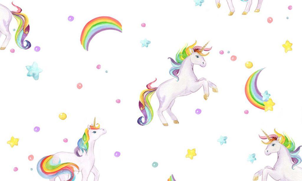 papel-de-parede-arco-iris