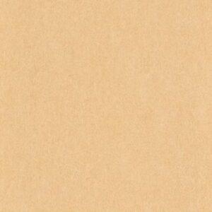 Papel de-Parede liso laranja 6370-23