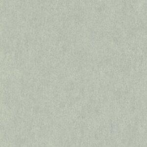Papel de parede LIso cinza 6370-07