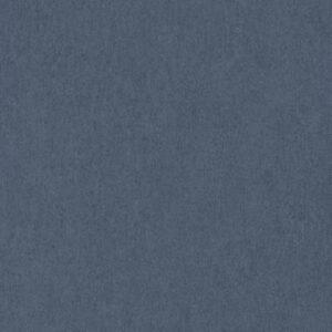 Papel de parede Liso azul 6370-08