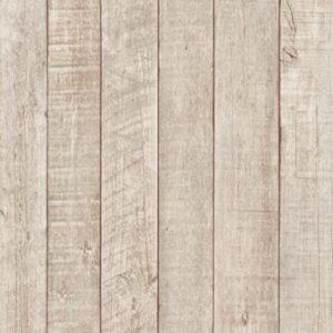 Papel de parede amadeirado bege 6367-02