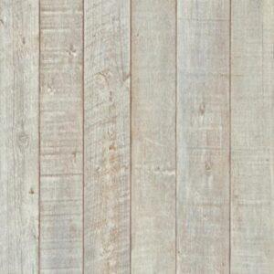 Papel de parede amadeirado azul claro 6367-15