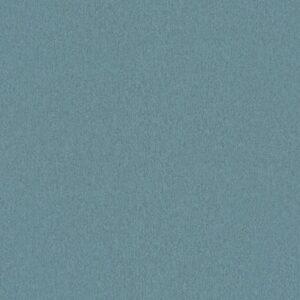 Papel de parede liso azul claro 6370-44