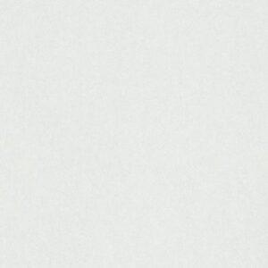 Papel de parede liso branco 6370-01